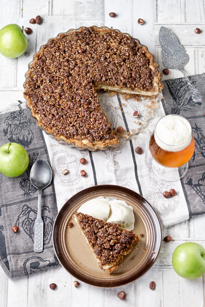 App-ale Pie | www.planticize.com